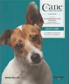 Copertina dell'audiolibro Il Cane – Salute e cure vol. 4 di UNIVERSITÀ degli STUDI DI MILANO - dip. Veterinari