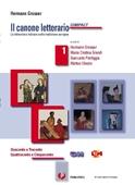 Copertina dell'audiolibro Il canone letterario 1