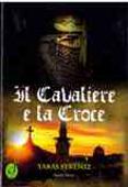 Copertina dell'audiolibro Il cavaliere e la croce
