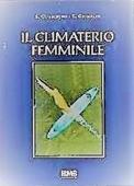 Copertina dell'audiolibro Il climaterio femminile di GUASCHINO, S. - GRIMALDI, E.