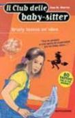 Copertina dell'audiolibro Il Club delle baby sitter – Kristy lancia un'idea di MARTIN, Ann M.