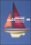 Copertina dell'audiolibro Il compagno segreto