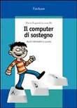 Copertina dell'audiolibro Il computer di sostegno di FOGAROLO, Flavio (a cura di)