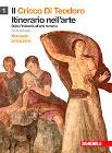 Copertina dell'audiolibro Il Cricco Di Teodoro 1 – ed. Arancione di AA.VV.