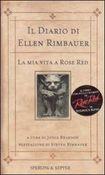Copertina dell'audiolibro Il diario di Ellen Rimbauer: la mia vita a Rose Red di REARDON, Joyce (a cura di)