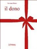 Copertina dell'audiolibro Il Dono