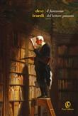 Copertina dell'audiolibro Il fantasma del lettore passato