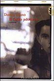 Copertina dell'audiolibro Il figlio adottivo di LIANO, Dante
