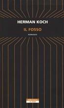 Copertina dell'audiolibro Il fosso di KOCH, Herman