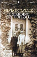 Copertina dell'audiolibro Il giardino del luppolo di DI NATALE, Silvia
