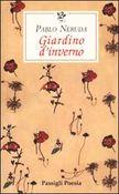 Copertina dell'audiolibro Il giardino d'inverno di CARDINI, Franco