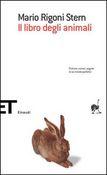 Copertina dell'audiolibro Il libro degli animali