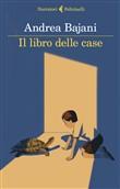 Copertina dell'audiolibro Il libro delle case