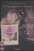 Copertina dell'audiolibro Il linguaggio segreto dei fiori di DIFFENBAUGH, Vanessa