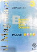 Copertina dell'audiolibro Il Magellano. B