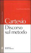 Copertina dell'audiolibro Il Metodo: Discorso sul metodo di Cartesio di ^METODO...