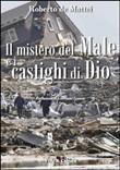 Copertina dell'audiolibro Il mistero del Male e i castighi di Dio di DE MATTEI, Roberto