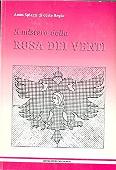 Copertina dell'audiolibro Il mistero della rosa dei venti di SPIAZZI DI CORTE REGIA, Amos