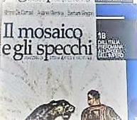 Copertina dell'audiolibro Il nuovo mosaico e gli specchi  vol. 1 B