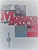 Copertina dell'audiolibro Il nuovo mosaico e gli specchi  vol. 2B di DE CORRADI B. - GIARDINA A. - GREGORI B.