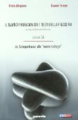 Copertina dell'audiolibro Il nuovo protagonisti e testi della filosofia 3A di ABBAGNANO, Nicola - FORNERO, Giovanni