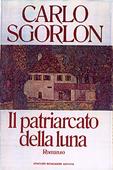 Copertina dell'audiolibro Il patriarcato della luna di SGORLON, Carlo