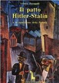 Copertina dell'audiolibro Il patto Hitler-Stalin