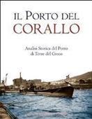 Copertina dell'audiolibro Il porto del corallo di ^PORTO...