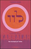 Copertina dell'audiolibro Il potere della Kabbalah
