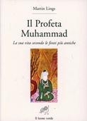 Copertina dell'audiolibro Il profeta Muhammad