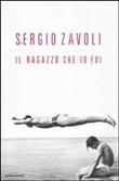 Copertina dell'audiolibro Il ragazzo che io fui di ZAVOLI, Sergio