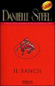 Copertina dell'audiolibro Il ranch di STEEL, Danielle