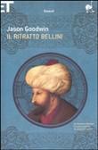 Copertina dell'audiolibro Il ritratto Bellini