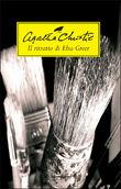 Copertina dell'audiolibro Il ritratto di Elsa Greer di CHRISTIE, Agatha