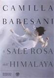 Copertina dell'audiolibro Il sale rosa dell'Himalaya