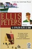 Copertina dell'audiolibro Il sepolcro oltre le dune di PETERS, Ellis