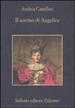 Copertina dell'audiolibro Il sorriso di Angelica