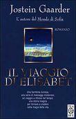Copertina dell'audiolibro Il viaggio di Elisabet