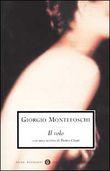 Copertina dell'audiolibro Il volo di MONTEFOSCHI, Giorgio