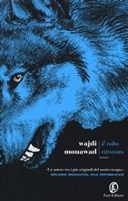 Copertina dell'audiolibro Il volto ritrovato di MOUAWAD, Wajdi