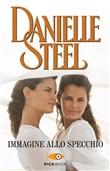 Copertina dell'audiolibro Immagine allo specchio di STEEL, Danielle