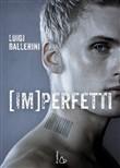Copertina dell'audiolibro (Im)perfetti