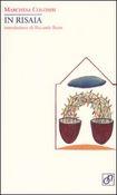 Copertina dell'audiolibro In Risaia di La MARCHESA COLOMBI (pseud.)