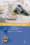 Copertina dell'audiolibro In sala e nel bar di SPERI, R. - PETRUCCI, M. - PARIMBELLI, C.