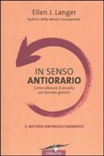 Copertina dell'audiolibro In senso antiorario di LANGER, Ellen J.