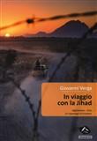 Copertina dell'audiolibro In viaggio con la Jihad. Afghanistan-Siria un reportage di frontiera di VERGA, Giovanni