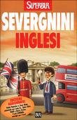 Copertina dell'audiolibro Inglesi