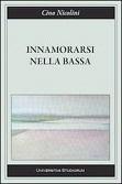 Copertina dell'audiolibro Innamorarsi nella bassa di NICOLINI, Cino