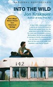 Copertina dell'audiolibro Into the wild