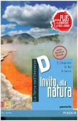 Copertina dell'audiolibro Invito alla natura D